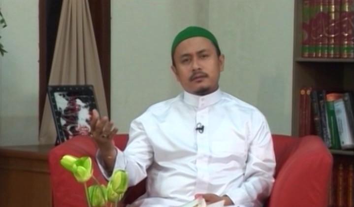 Kajian Nahj al-Balaghah