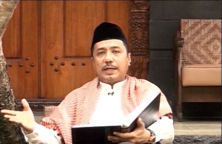Kisah Kisah Hikmah Islam