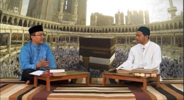 Mengenal Khazanah Kitab Al-Ihtijaj