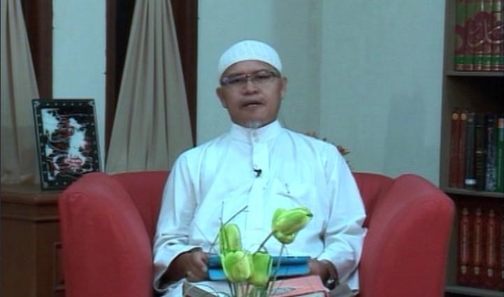 Wawasan Islam
